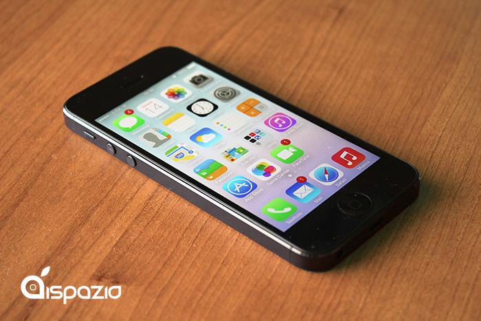 iOS 7: necessario ma non rivoluzionario. Ecco le impressioni sul nuovo software di Apple dopo un intenso utilizzo.