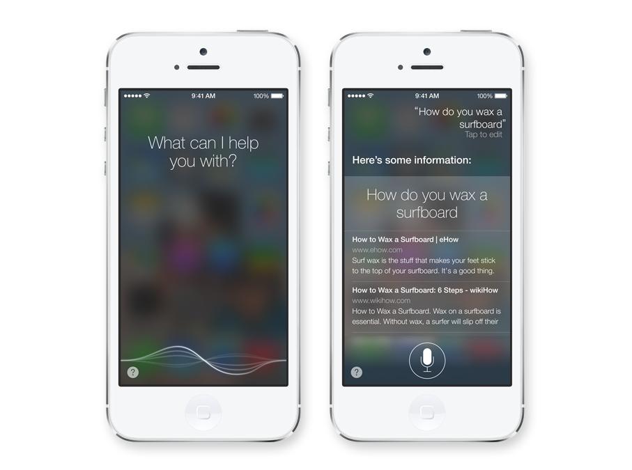 Bright, l'assistente vocale del futuro, ideato dai creatori di Siri