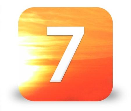 iOS 7 potrebbe supportare la condivisione di file via wireless senza iTunes