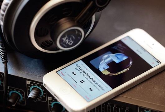 ios_7_inter_app_audio