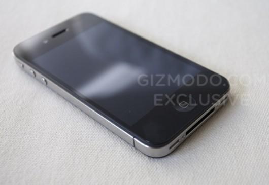 iphone-4-e1312998867113