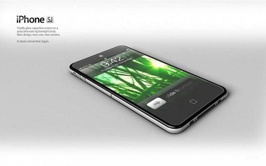 iphone-5-concept-dedicato-a-steve-jobs-L-PNEtvi