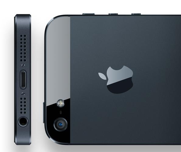 Apple in procinto di tagliare gli ordini di iPhone per i prossimi trimestri