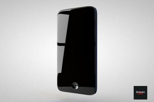 iphone-5-roman-sima