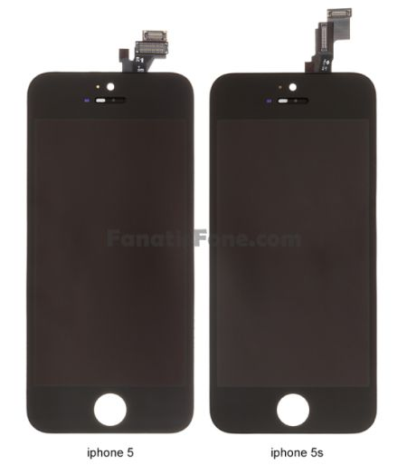 iphone-5s-display