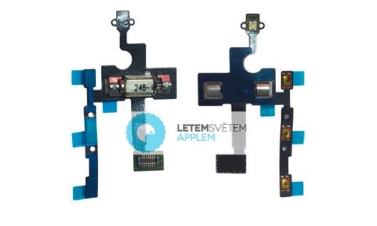 iphone-parts-3-130607