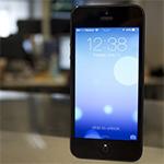 Dalrymple: iOS 7 è ancora incompleto sia per quanto riguarda il design che le funzionalità