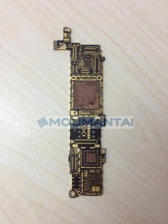 iphone5mother