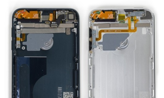 ipod-touch-teardown-3