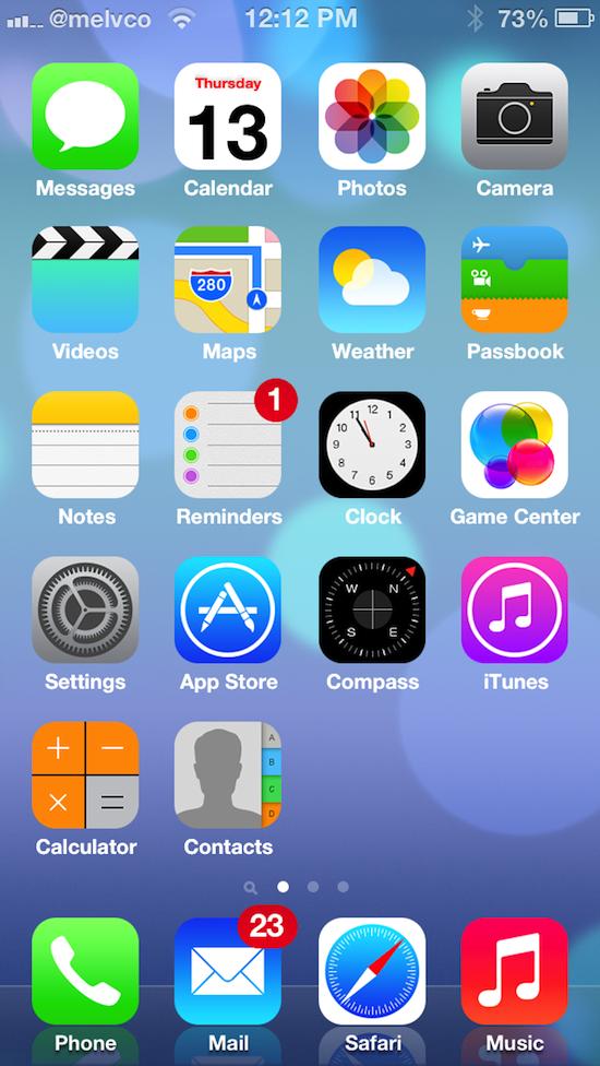 Come passare da iphone a samsung senza perdere niente