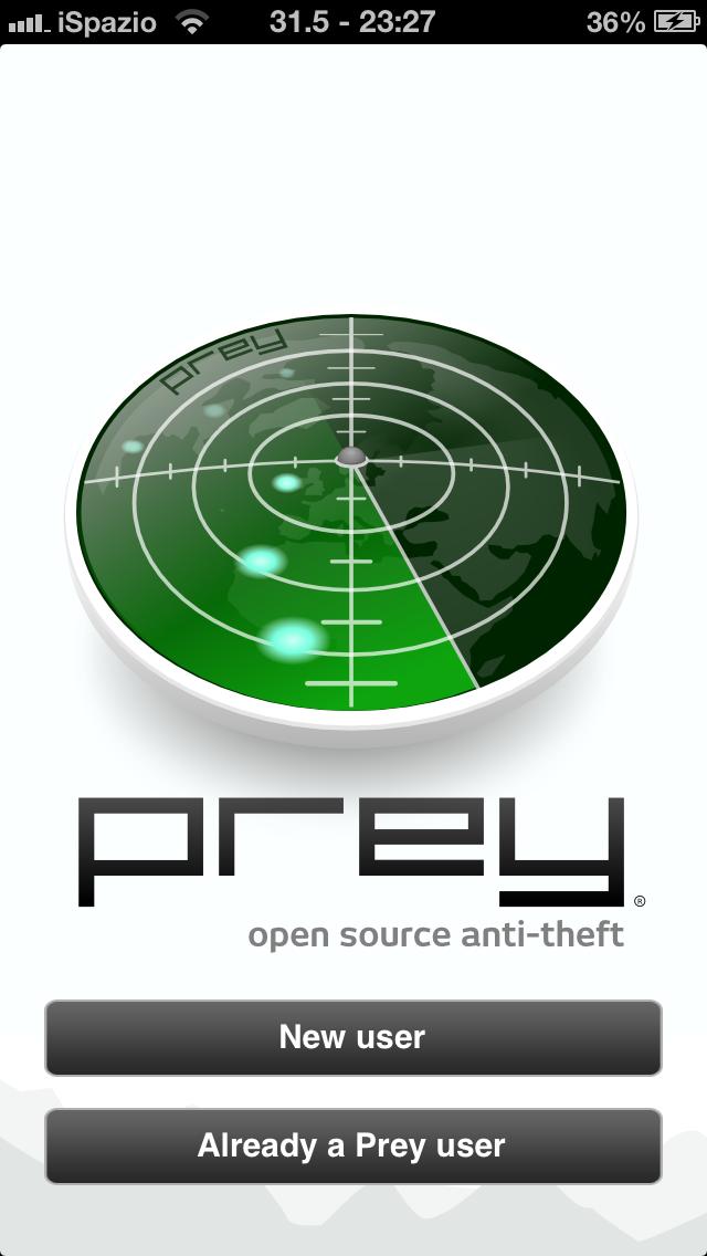 ispazio-prey-1