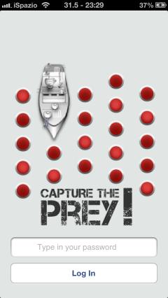ispazio-prey-5