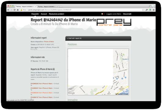 ispazio-prey-report2