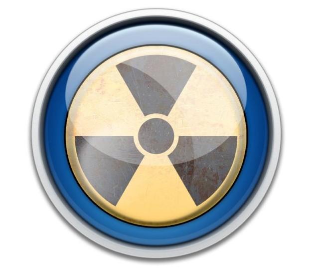 itunes armi atomiche