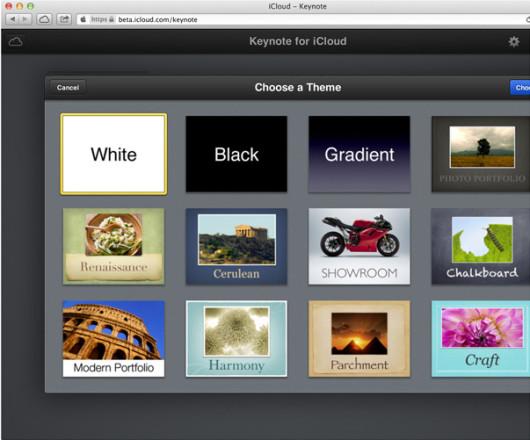 keynote_themes