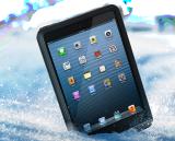 lifeproof ipad mini