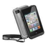 lifeproof ipod