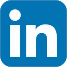 iOS 7 e l'integrazione con i social network: Apple al lavoro per integrare anche LinkedIn
