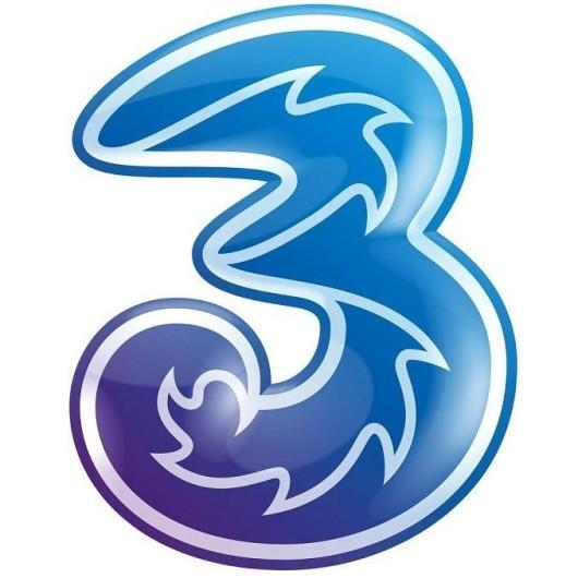 logo-3-italia_00999