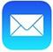 iOS 7 Walkthrough – Mail: la gestione della posta si rinnova con una grafica semplice e pulita