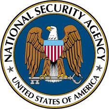Scandalo PRISM: il governo americano ha da sempre avuto il pieno accesso a tutti i nostri dati