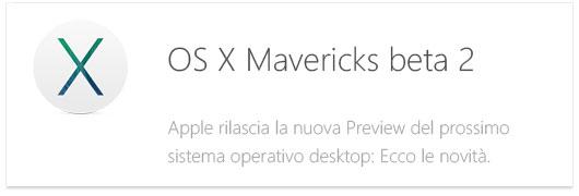 opsxmavericks