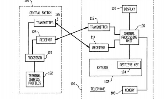 patent-130619