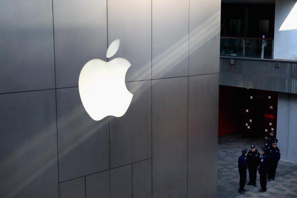 Apple ed Amazon trovano finalmente un accordo per il marchio 'App Store'