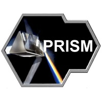prism scandal