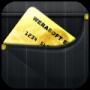 Safecard si aggiorna con una valanga di interessanti novità!
