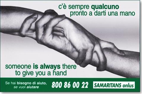 samaritans_depliant3