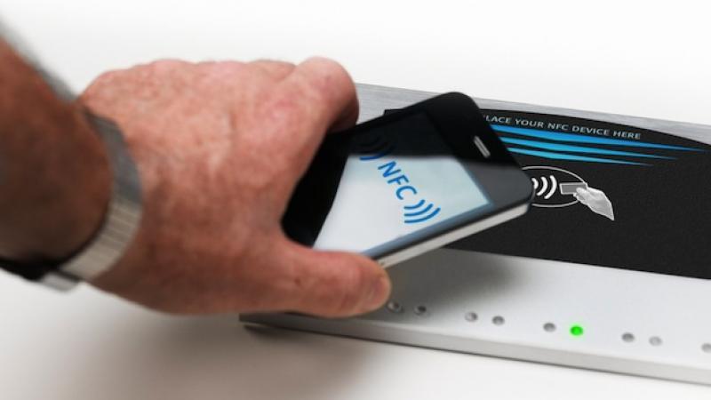 Una nuova tecnologia preannuncia la presenza del modulo NFC sui prossimi dispositivi Apple