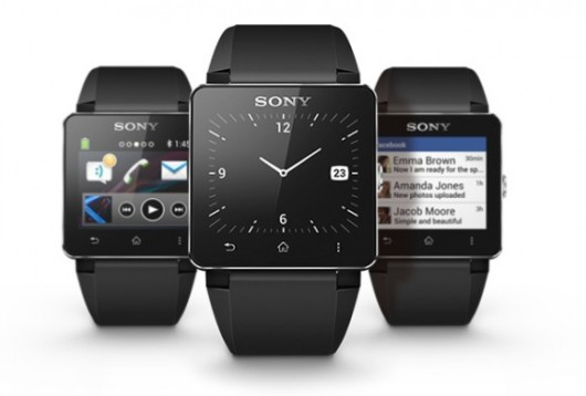 sony_smartwatch_2_sw2_1-copy-580x392