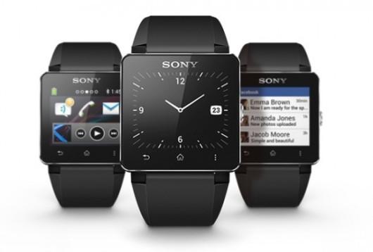 sony_smartwatch_2_sw2_1-copy-580x392