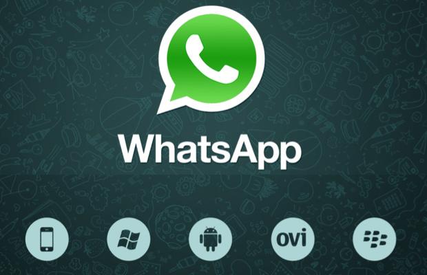 Attenti a Priyanka, il nuovo virus di WhatsApp