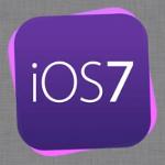 iOS 6 vs iOS 7 – icone a confronto: Quali vi piacciono di più?
