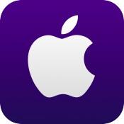 WWDC: ecco l'applicazione ufficiale dedicata all'attesissimo evento Apple del 10 Giugno!