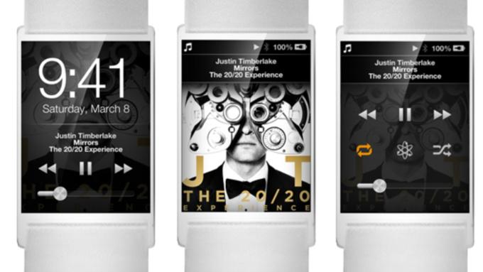 Apple sta lavorando in segreto all'iWatch insieme ad esperti di fitness e biotech | Rumor