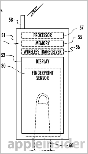 Finger_Sensor-2