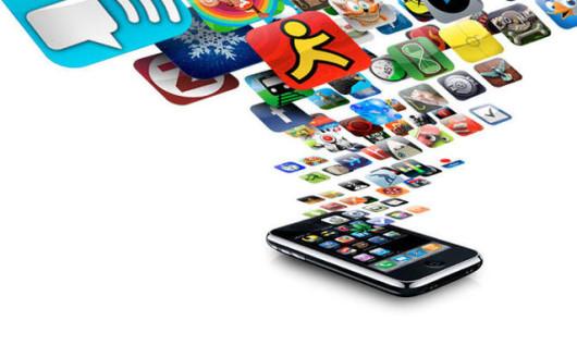5-anni-di-App-Store-di-Apple_h_partb