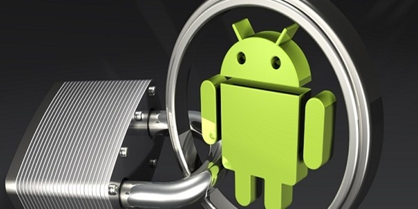 Falla nella sicurezza di Android: in pericolo il 99% dei dispositivi