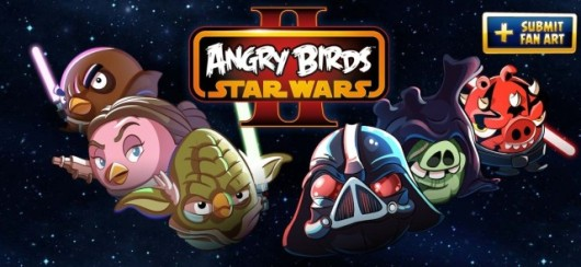 Angry-Birds-Star-Wars-II-530x244.jpg