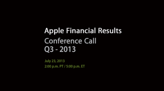 Apple-Financial-Results-Conference-Call-Q3-2013-642x359