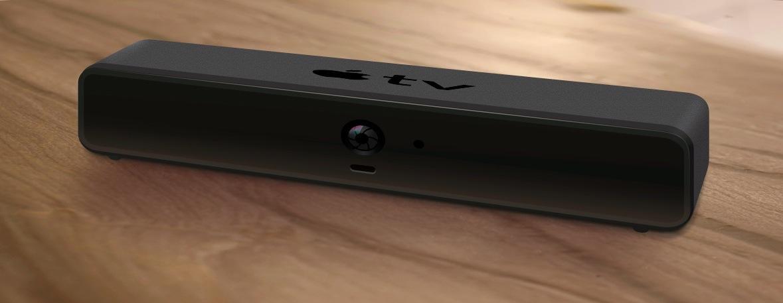 Apple-TV-companion