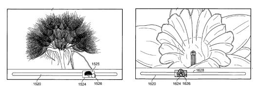 Apple-magic-wand-patent-drawing-001