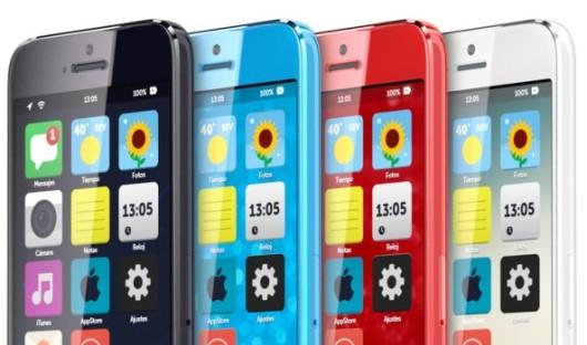 Budget-iPhone-concept-iOS-7-Martin-Hajek-teaser-e1372538234763