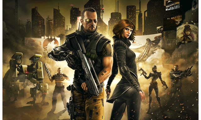 Deus-Ex-The-Fall-mobile-game-Android-640x384