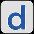 Digipea