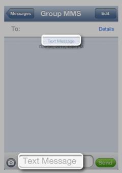 HT5321_02-ios-txtmessage-window-001b-en