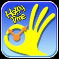 Happy Time: l'applicazione per commercianti e clienti dedicata alle attività commerciali | QuickApp